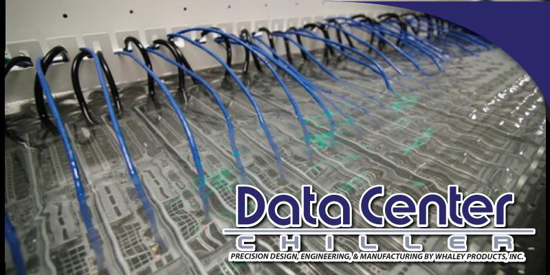 datacenterchiller-immersion-system